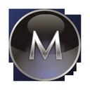 آموزش نرم افزار پردازش تصویر MIP