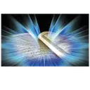 معجزات علمی قرآن