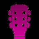 آکورد یاب گیتار