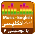 Learn English By Music2