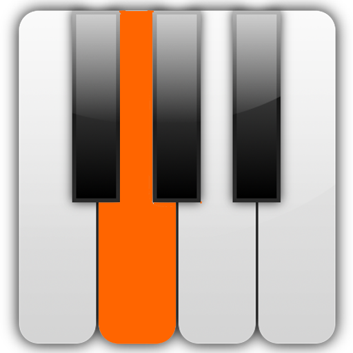 ChordFinder(Piano,KeyBoard) Trial