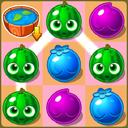 میوه به میوه