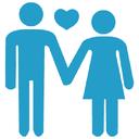 اخلاق زن و شوهر