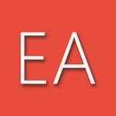 EA برنامه نویسی اندروید