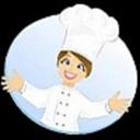 آموزش حرفه ای آشپزی