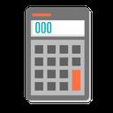 ماشین حساب مهندسی 2017