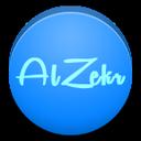 Alzekr