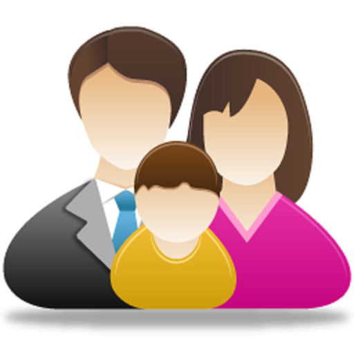 Manage the family economy