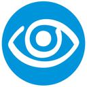 سلامت چشم و تست بینایی