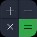 Calc - A new kind of Calculator