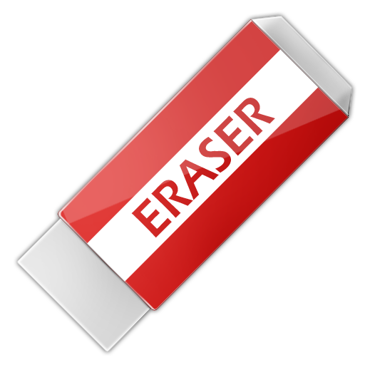 History Eraser - Privacy Clean