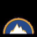 هفت سنگ (معادن و صنایع وابسته)