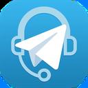 Telegram Answering Machine
