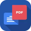 Convert Word to PDF - Documents DOC to PDF