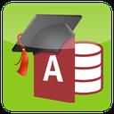 آموزش Access 2010