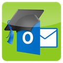Learn Outlook 2010