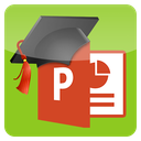Learn PowerPoint 2010