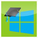 learn Windows 8.1