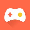 Omlet Arcade – ضبط ویدیو از بازی