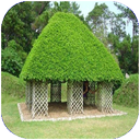 باغبانی