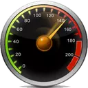 سرعت سنج(کیلومتر شمار)