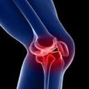 Treatment of Knee Pain