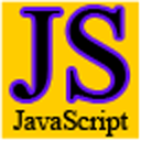 Learning JavaScript in eleven days