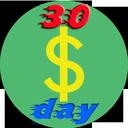 یک ماهه پولدار شوید!