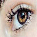 راه های مراقبت چشم