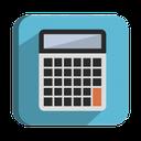 ماشین حساب مهندسی 2018