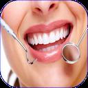 اطلاعات دندان پزشکی