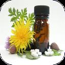 خواص داروهای گیاهی