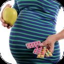 رژیم و تغذیه بارداری