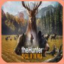 مرد شکارچی
