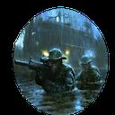 سرباز ویژه