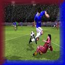 فوتبال سوپر استار