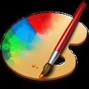 نقاش باشی