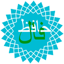 تعبیرستان (فال حافظ ،استخاره ،خواب)