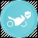 موتوسرویس آموزشگاه مجازی موتورسیکلت