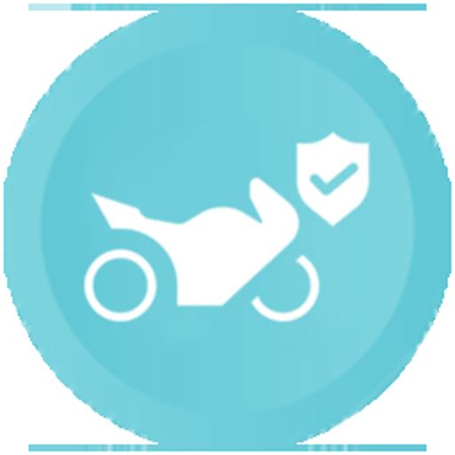 موتوسرویس (تعمیر انواع موتورسیکلت)