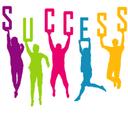 قوانین جهانی موفقیت