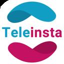 افزایش فالور اینستا و ممبر تلگرام