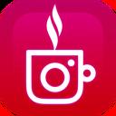 کافه اینستا فالور،ممبر،لایک،ویو