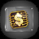 سیگنال ارز (نرخ ارز و سکه)