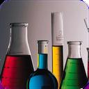 شیمی و فیزیک