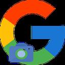 image in google