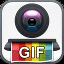 film to gif