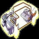 تعمیرات عمومی ماشین های انژکتوری