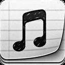 Text Music