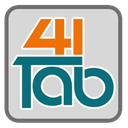 تب 41